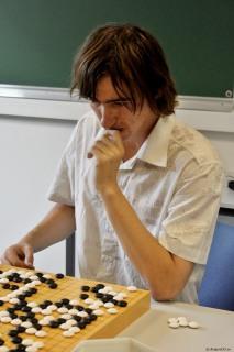 Andrii Kravets