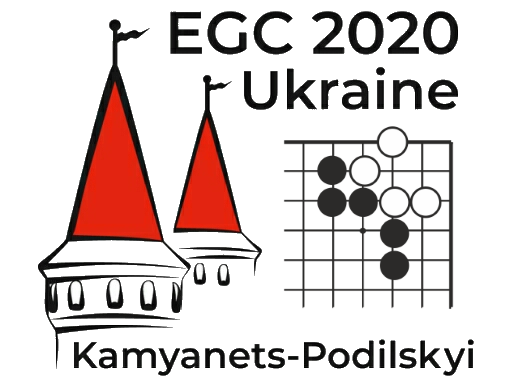 European Go Congress 2020