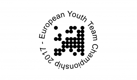 European Youth Go Team Championship 2016/2017