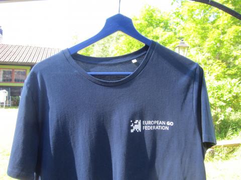 EGF T-Shirts