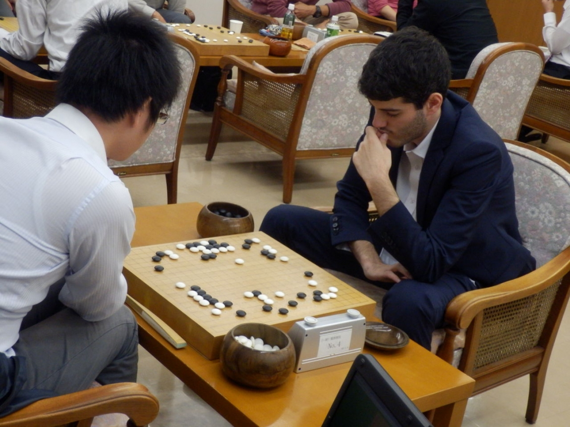 12th Sankei Tournament and exchange matches