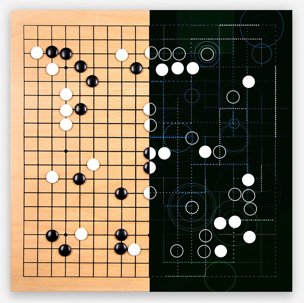 AlphaGo and the future of go: interviews with top European players