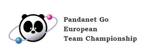 Pandanet Go European Team Championship